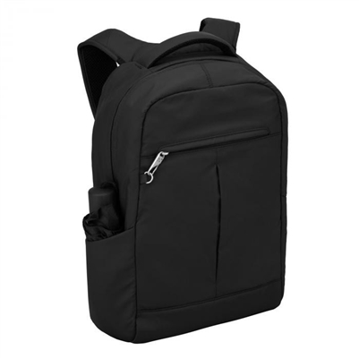 Travelon Anti-Theft Classic Light Backpack Black
