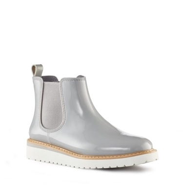Cougar Kensington Waterproof Chelsea Rain Boot Mist