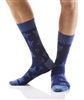 YoSox Socks Men's Crew Air Time