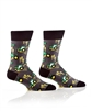 YoSox Socks Men's Crew Farm Life