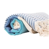 Turkish Towel Hawaii Harbour