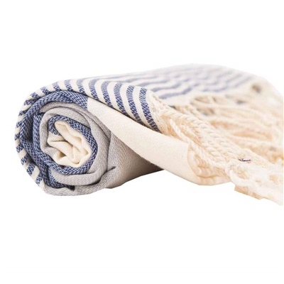 Turkish Towel Hawaii Jean